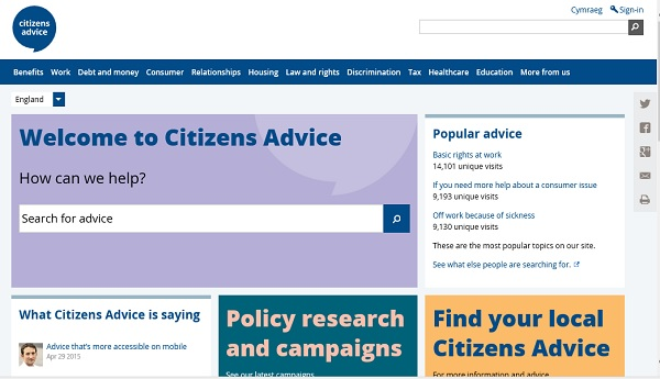 CitizensAdvice1